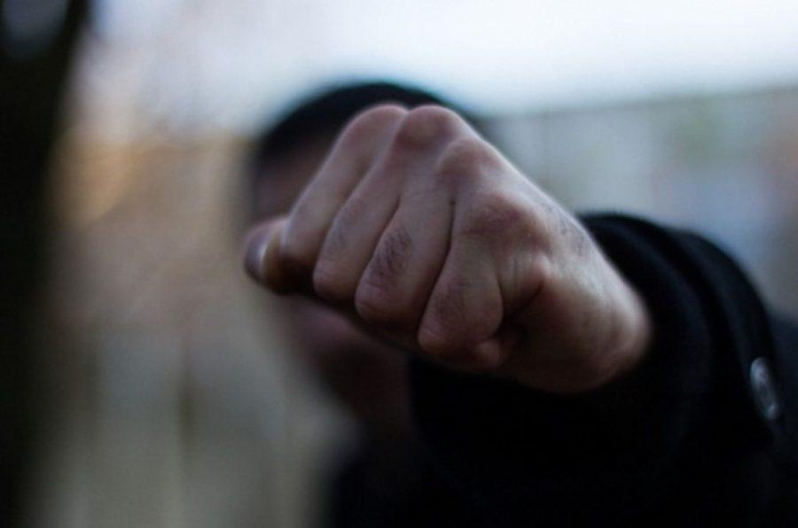 В Стародубе местного жителя осудили за избиение мужчины
