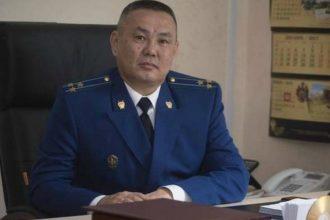 Жители Новозыбкова смогут пожаловаться заместителю прокурора области