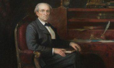 Написать «Тютчевский диктант» приглашают брянцев