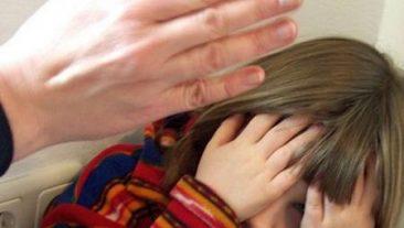 В Навле суд отправил нерадивую мать на исправительные работы