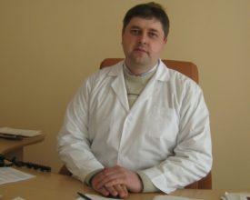 Жители Новозыбкова обвинили депутата в огромных очередях в больнице