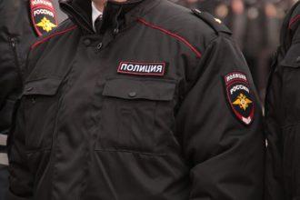 В Брянске транспортные полицейские подталкивали граждан к преступлениям