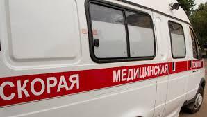 В Брянске пропавшего мужчину обнаружили в больнице с инсультом