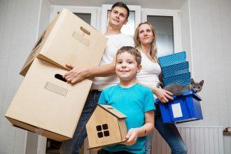 Ставка по ипотеке на Брянщине может снизиться до 0,1% уже в 2020 году