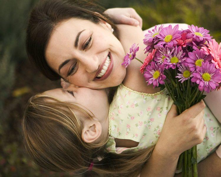 В Брянске пройдет фестиваль детских талантов «Единственной маме на свете!»