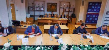 В Брянске стартовала борьба за кресло мэра