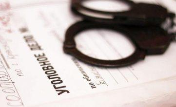 В Брянске полиция расследует унесшее жизнь пенсионерки ДТП