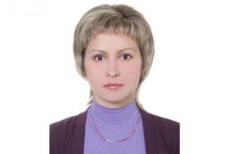 В Брянске экс-чиновницу Пунтус осудят за «елочные» взятки