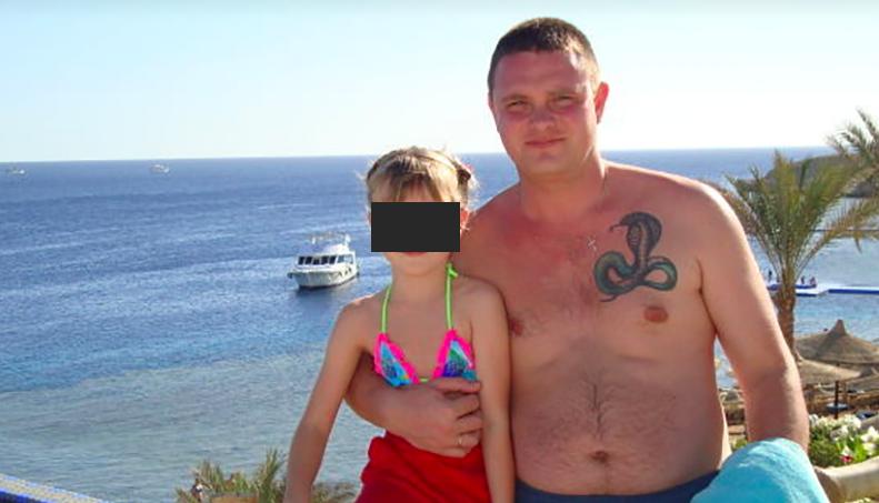 Брянский подполковник УМВД попался на взятке более 1 миллиона рублей
