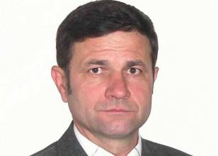Пенсионер из Клинцов стал членом Союза писателей страны