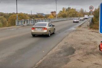 В Брянске из-за ремонта Литейного моста под угрозой сноса оказались 6 домов