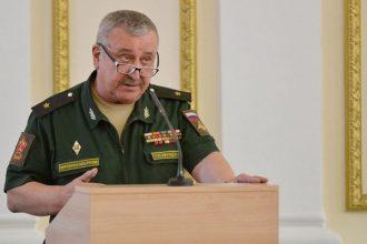 Брянский военком назвал мнение шоумена Зайцева об армии «узколобым»