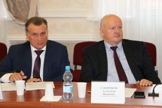 Брянские предприятия получили налоговых льгот на 1,88 млрд рублей