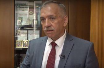 Заместитель брянского губернатора не сдержал обещание обманутым дольщикам
