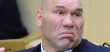 «Гипнозу я не поддаюсь»: брянский депутат Валуев о необычных способах лечения
