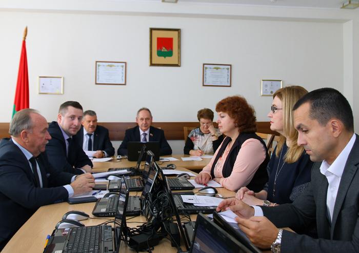 Звания «Заслуженный ученый Брянской области» присвоят еще трем профессорам