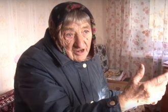 В Брянске УК «СЦ Бежица» заморозила жильцов многоэтажки