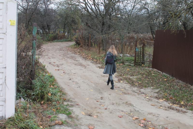 В Брянске возле трех школ нашли опасные для детей места