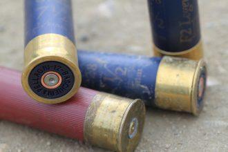 В Мглинском районе мужчину осудили за незаконное изготовление боеприпасов