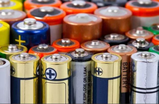 Брянцев просят приносить отработанные батарейки в пункты приема