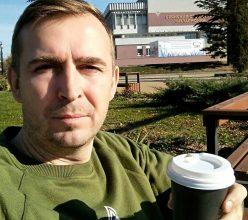 Брянск покорил владимирского блогера Никитинского