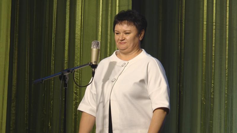 В Брянске заговорили об отставке руководителя областной культуры Кривцовой