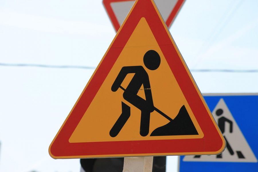 В Бежицком районе Брянска в 2020 году отремонтируют 15 км дорог