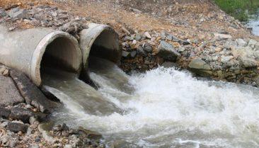 В Брянской области наказали руководителей водоканалов
