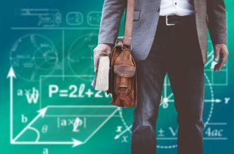 В Брянске депутаты рассказали о зарплатах учителей