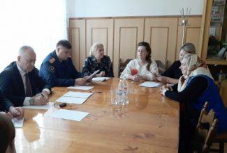 Пенсионеры брянского дома-интерната пожаловались омбудсмену и главе регионального СК