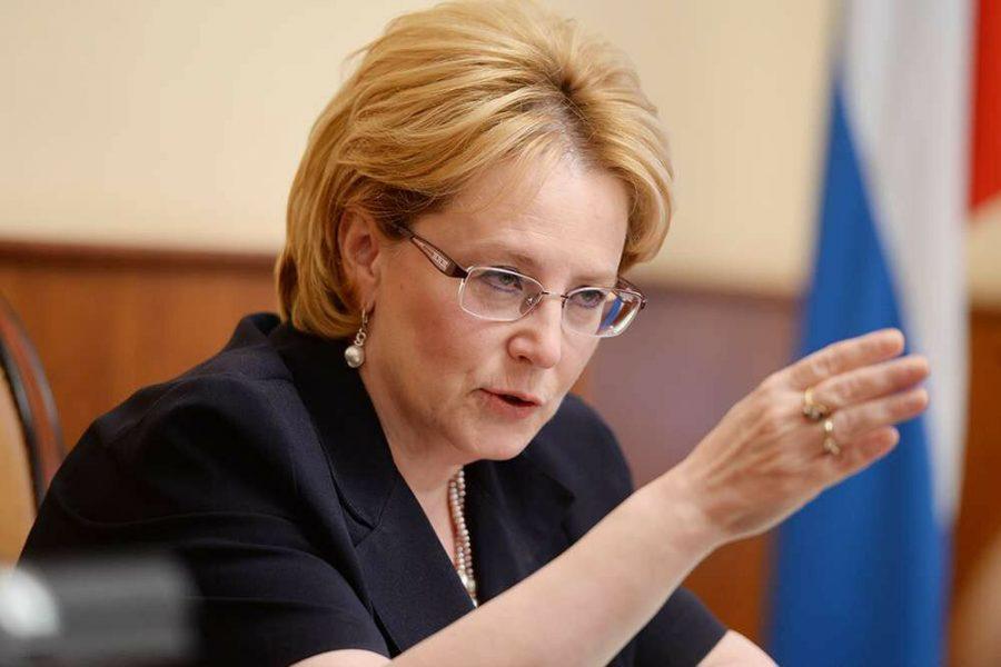 Уволена виновница гигантских очередей за медсправками в Брянске