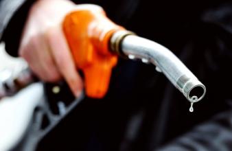 На Брянщине дизельное топливо подорожало еще на 40 копеек