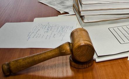 В Суземке прокурор нашел в Интернете «неправильные» сайты