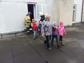 В следующем году в Брянске отремонтируют 13 укрытий на случай ЧС