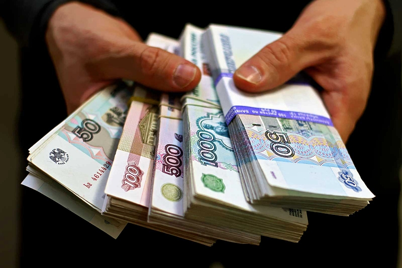 В Клинцовском районе 14 чиновников скрыли свои доходы