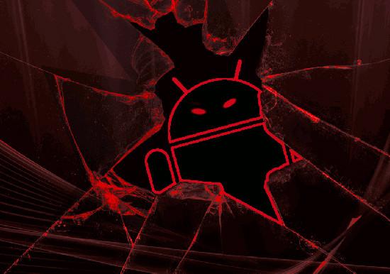 Брянцев предупредили о неизлечимом вирусе на смартфонах с Android