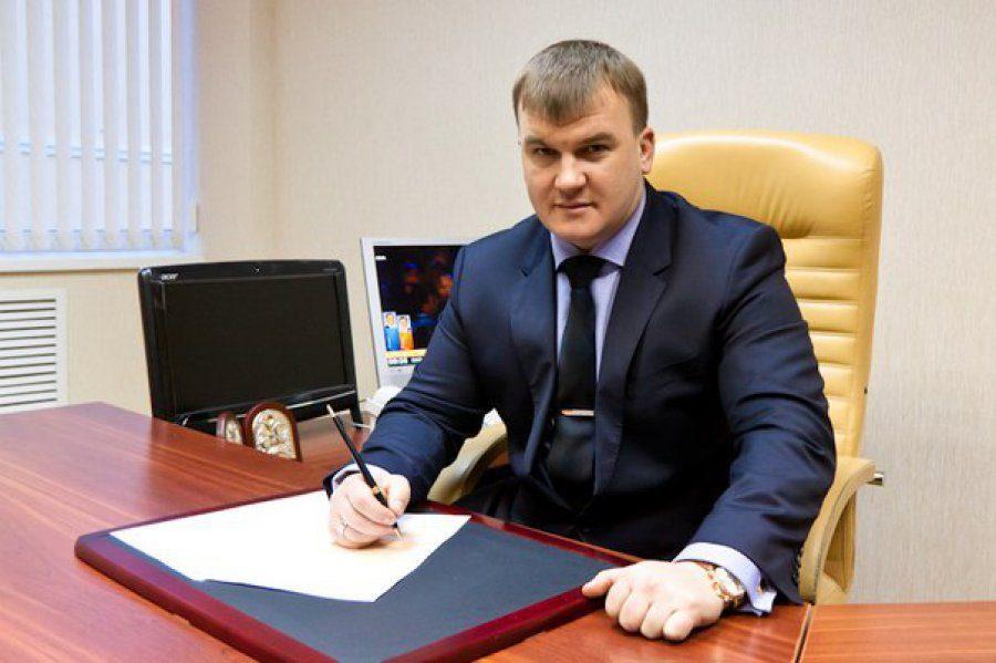 Экс-помощник брянского губернатора отказался слышать о задержании брата