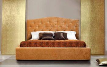 Пенсионерка из Мглина лишилась 44 тысячи рублей, продавая кровать