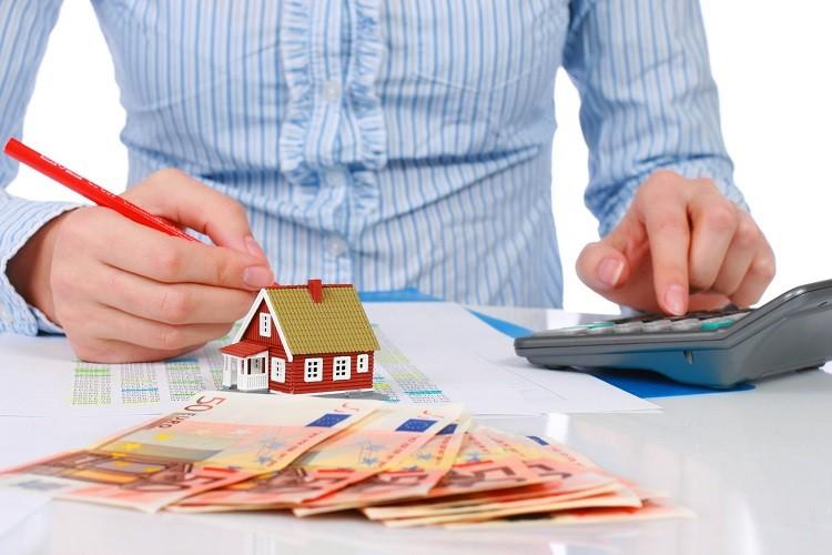 Брянцы больше не смогут брать микрокредиты под залог квартиры
