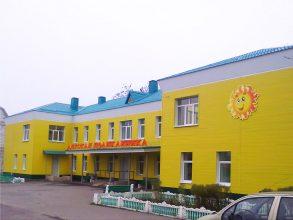 В Новозыбкове зафиксировали всплеск вирусных инфекций