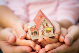 В Жирятинском районе родители лишили своих детей жилья