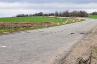 В Сураже чиновников через суд обязали развивать транспортную инфраструктуру