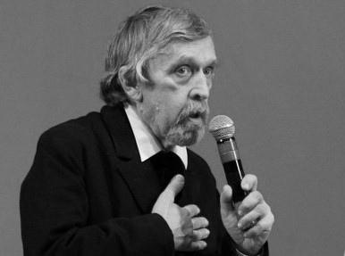 В Брянске пройдет вечер памяти журналиста Эдуарда Костикова