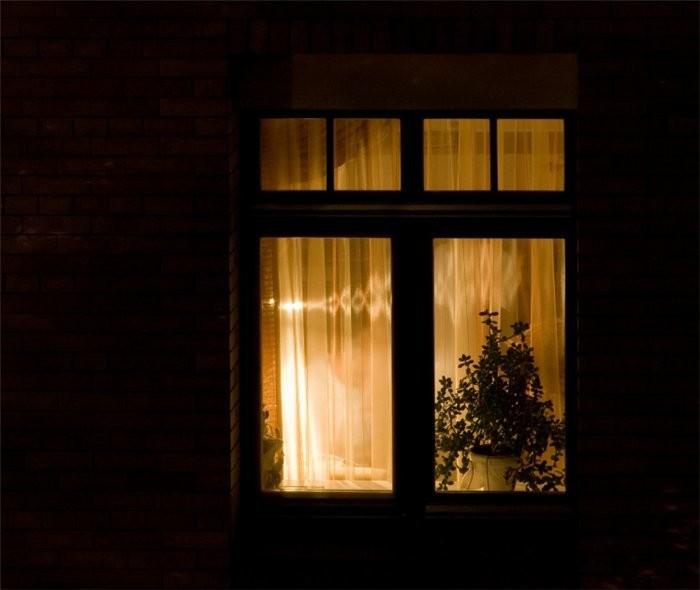 В Брянске постепенно возвращается свет к жителям Городищенской горки