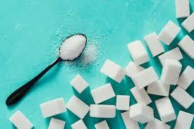 Брянцам предложили пройти онлайн-тестирование на диабет