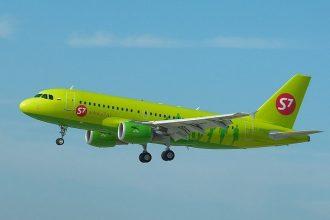 Самолет из Санкт-Петербурга в Брянск планирует вылететь завтра