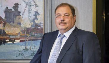 Брянским инвесторам пообещали государственную поддержку
