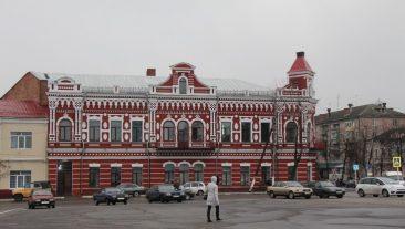Бюджет Новозыбкова на будущий год будет дотационным на 70 процентов