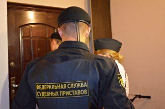 На Брянщине за один день взыскали 1,7 млн рублей долгов по алиментам