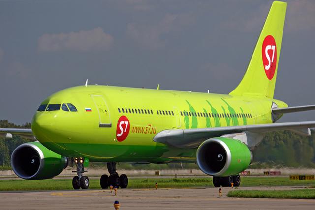 Брянцы могут слетать в Санкт-Петербург за 4 700 рублей